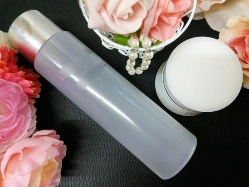 敏感肌の基礎化粧品について